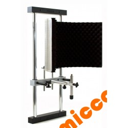 Micco Pro Studio