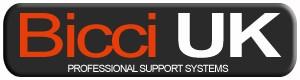 Bicci (UK)